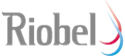Picture for manufacturer RIOBEL