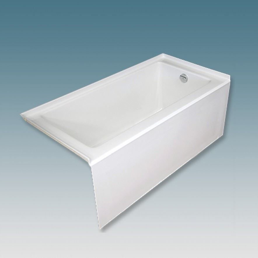 OZISS - WHOLESALE PLUMBING FIXTURES. H SIMPLICITY I PURE (5′) 60\