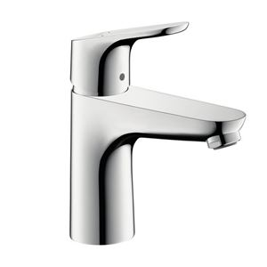 Picture of  Focus 100 Single-Hole Faucet