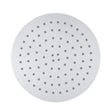 Picture of ROUND SHOWER HEAD