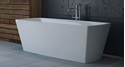 Picture of RUBIX FREE STANDING TUB