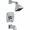 Picture of TAYMOR Dixon SHOWER KIT