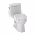 Picture of   UltraMax® II One-Piece Toilet, 1.28 GPF, Elongated Bowl